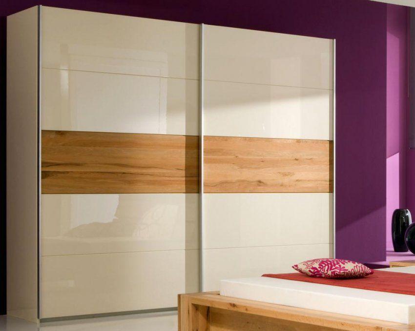 ikea k chenschrank mit schiebet ren haus design ideen. Black Bedroom Furniture Sets. Home Design Ideas