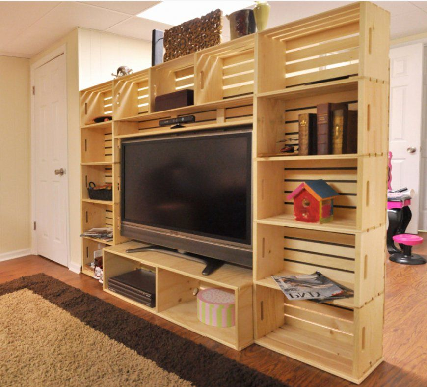 trennwnde raumteiler selber bauen excellent trennwand with trennwnde raumteiler selber bauen. Black Bedroom Furniture Sets. Home Design Ideas