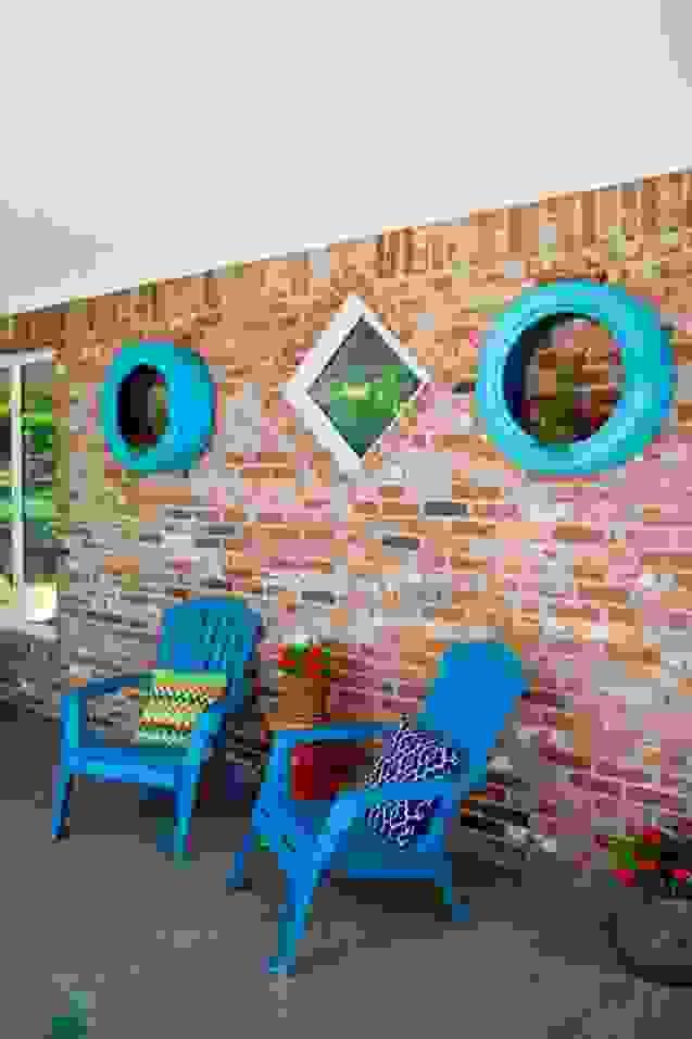 Recycling Mbel Ideen Gallery Of Recycling Mbel Selber Machen Rabogd von Recycling Ideen Selber Machen Bild