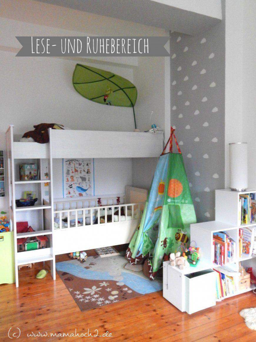 Referenzen Schlafen Und Kinder Beste Kleines Kinderzimmer Für Zwei von Kleines Kinderzimmer Für 2 Photo