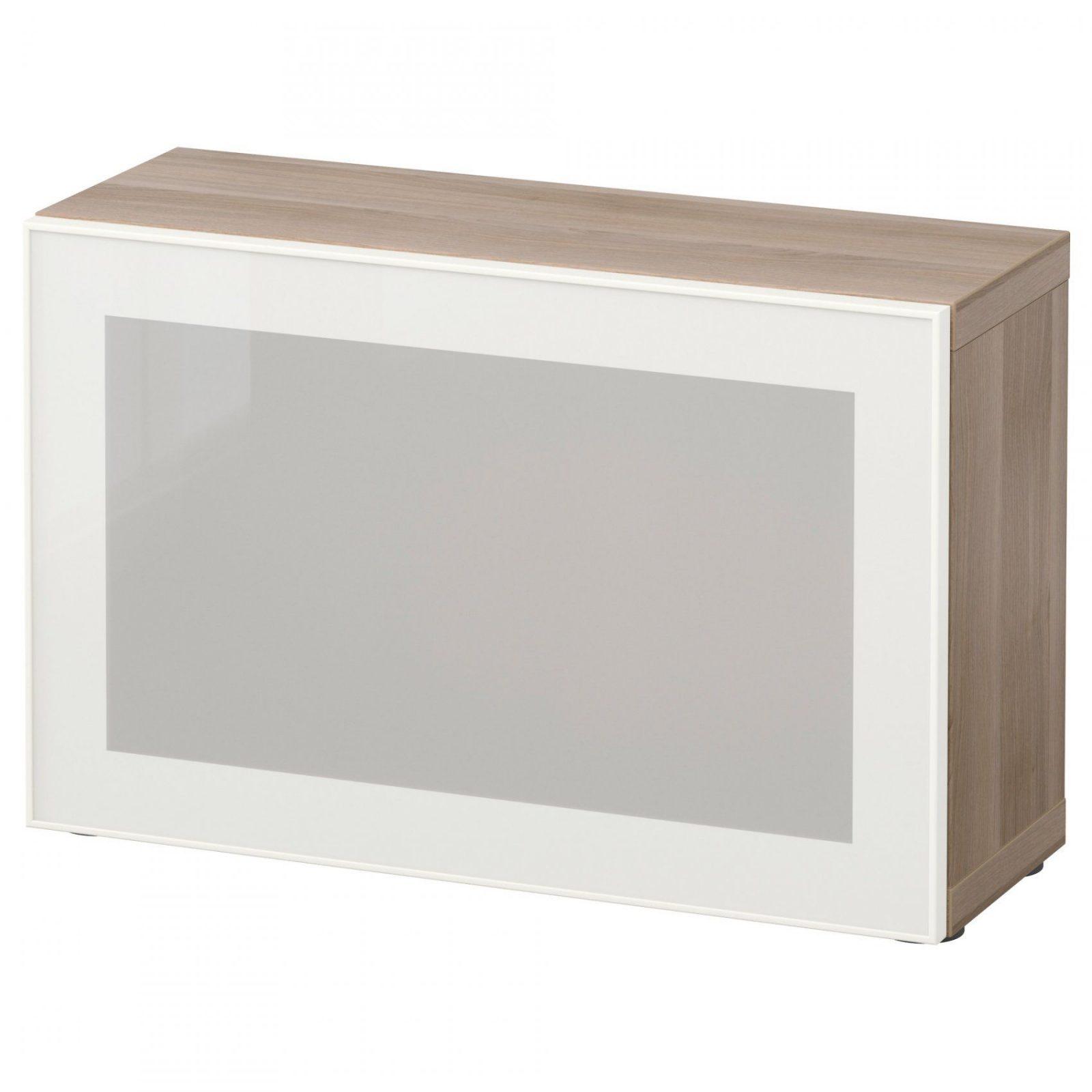 regal 20 cm breit simple regal cm breit regal cm tief cm. Black Bedroom Furniture Sets. Home Design Ideas