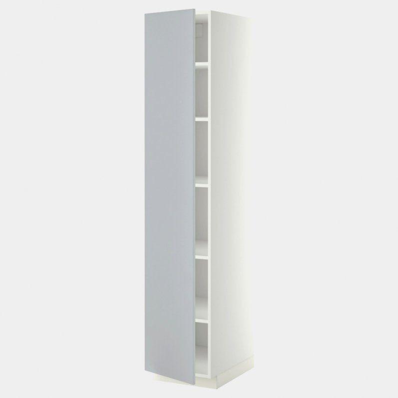 Regal 30 Cm Genial Ikea Keukenkast 20 Cm In Top Galerij Van Regal 20 von Ikea Regal 20 Cm Breit Photo