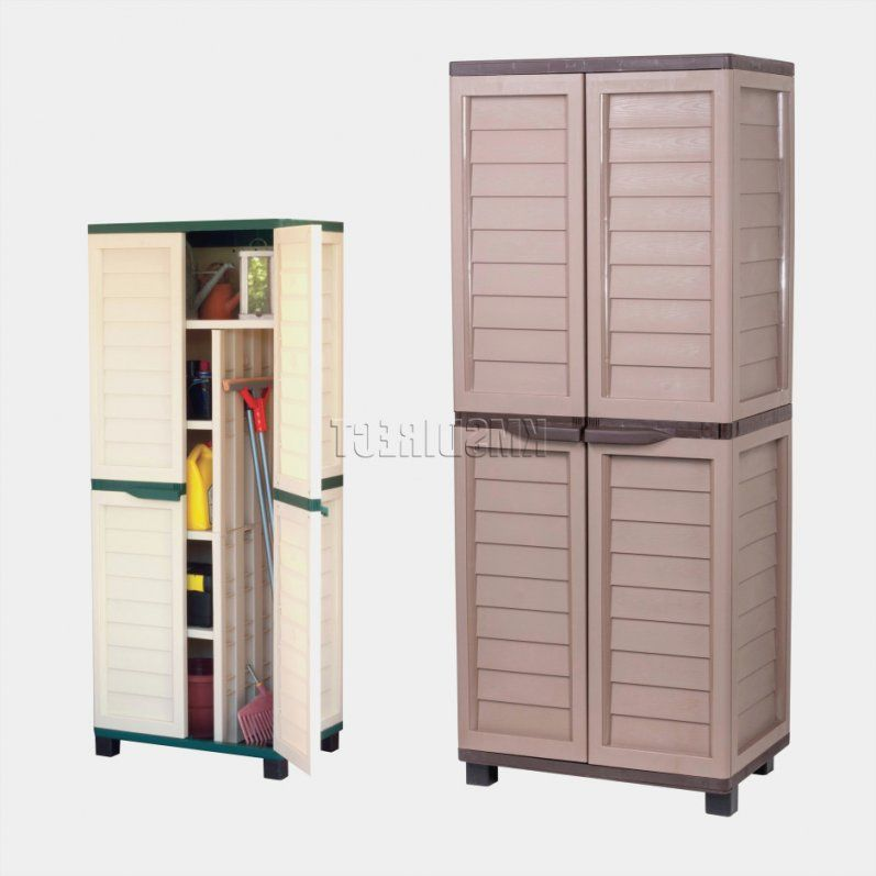 Regal Abstellraum Selber Bauen Frisch Garage Regale Selber Bauen Und von Regal Abstellraum Selber Bauen Bild
