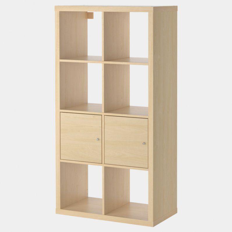 regal abstellraum selber bauen genial regal holz selber bauen regale von regal abstellraum. Black Bedroom Furniture Sets. Home Design Ideas