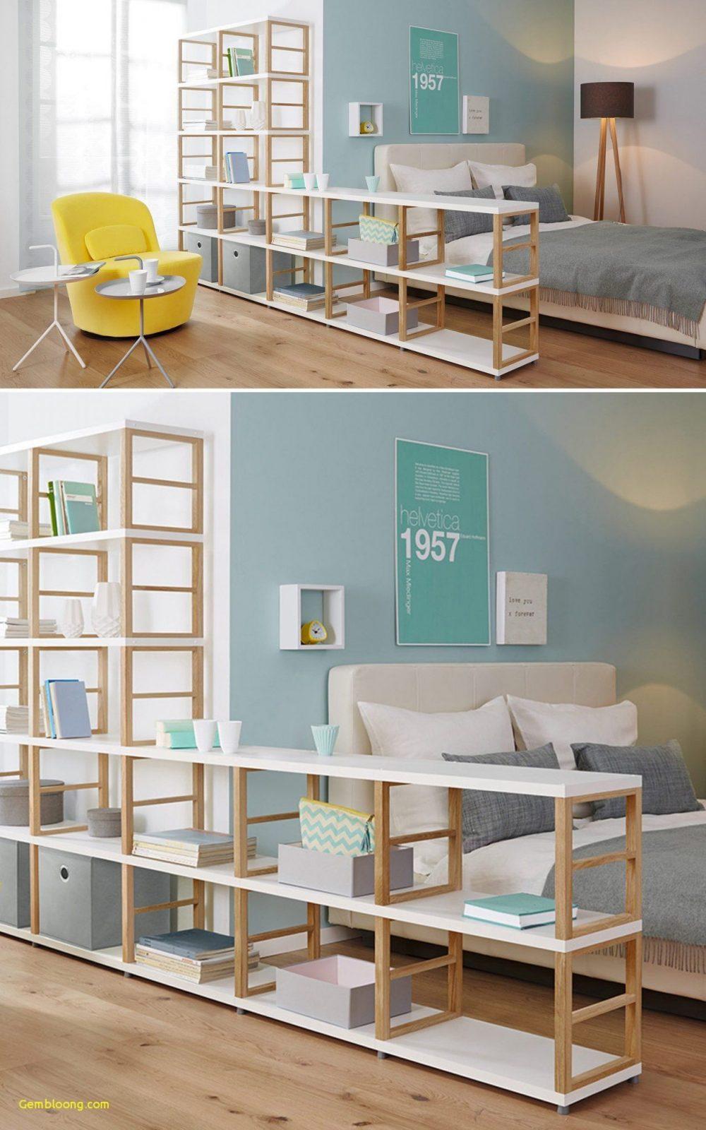 aus ikea regal kallax einen kletterbaum f r die katze gebastelt von kallax regal selber bauen. Black Bedroom Furniture Sets. Home Design Ideas