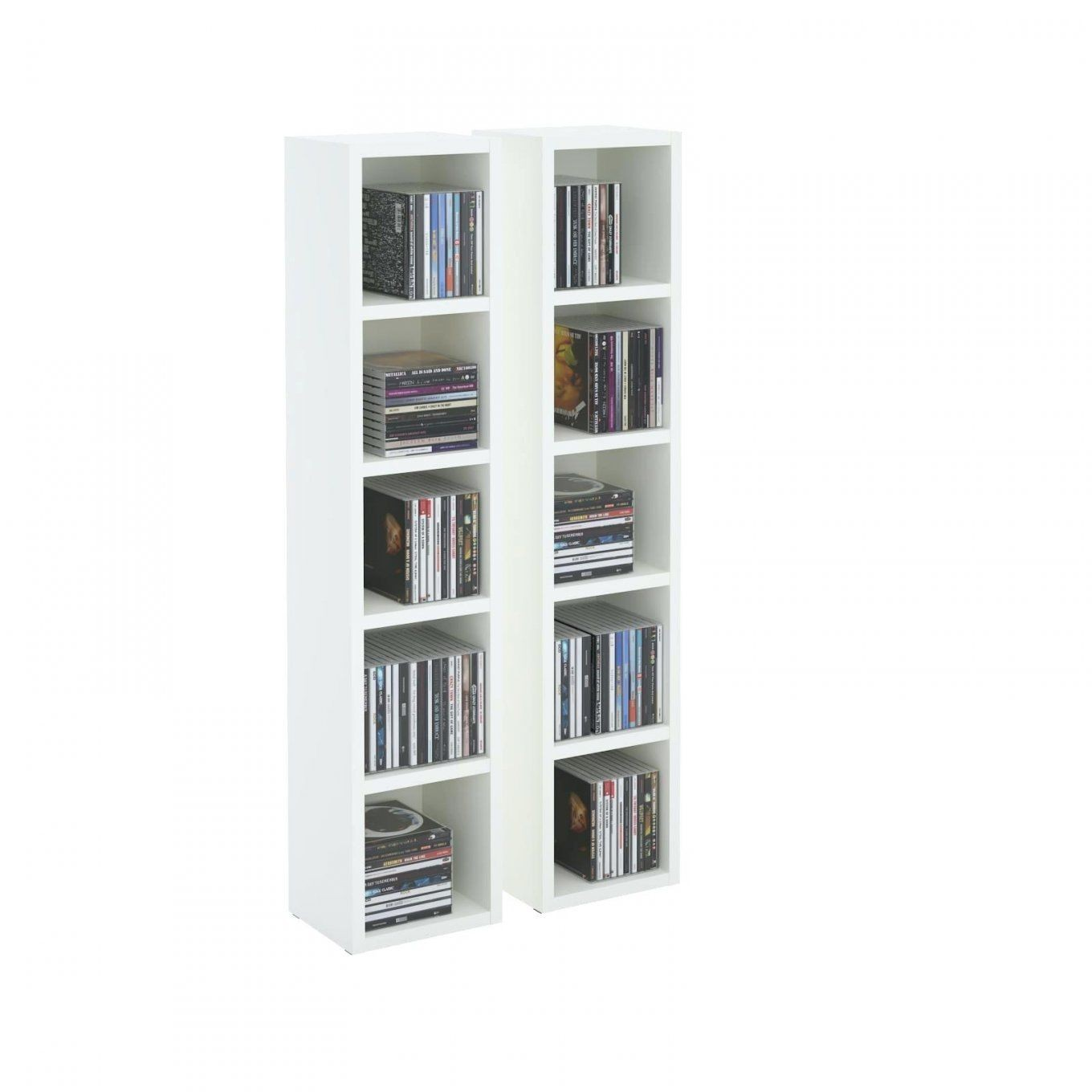 Regal Dvd Amazing With Cd 4700 Divx Player Glas Metall Ikea Gnedby von Ikea Regal Metall Glas Photo