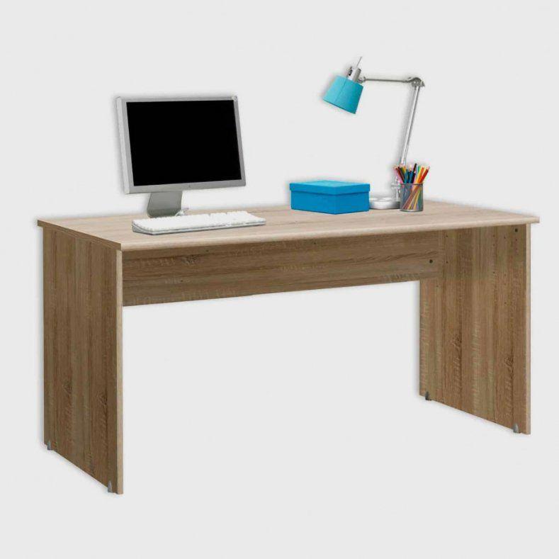 Regal Für Schreibtisch Schön Beste Kleine Schreibtische Für Wenig von Kleine Schreibtische Für Wenig Platz Photo