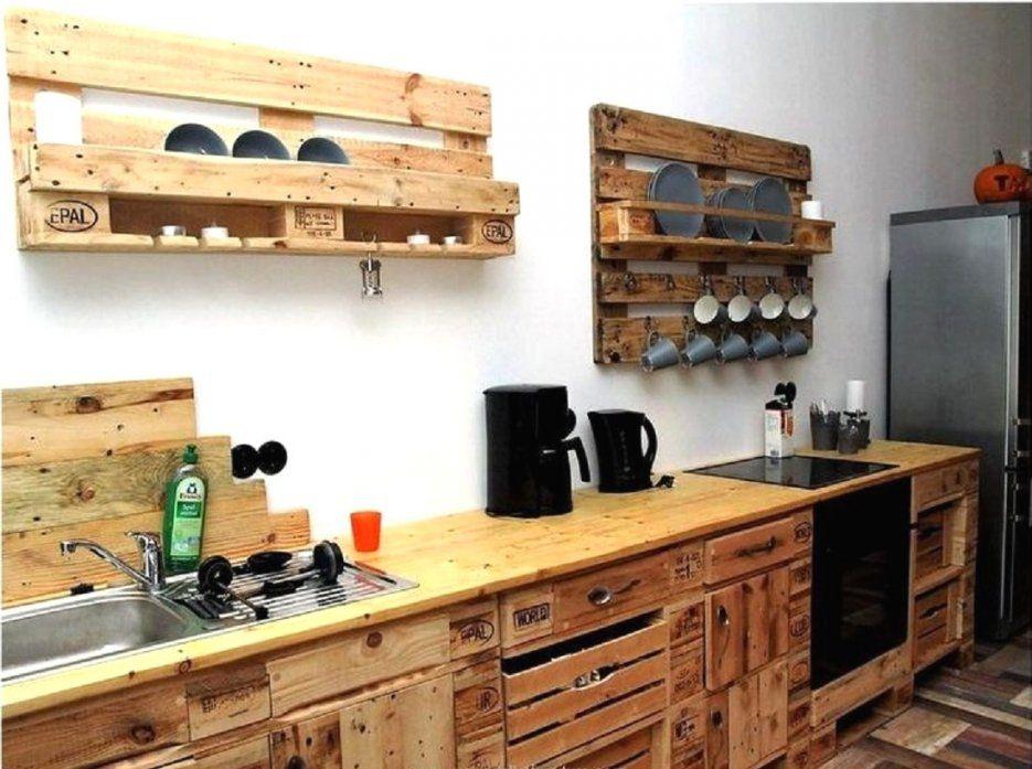 Regal Garage Selber Bauen Mit Holzregal 22 Und Gunstige Inspiration von Kleider Regal Selber Bauen Bild