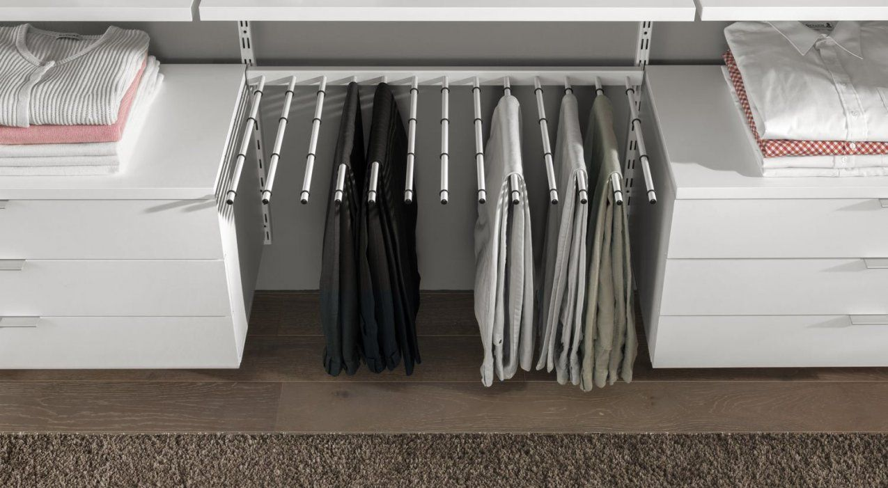Regal Kleiderschrank Selber Bauen Tr76 – Hitoiro von Kleiderschrank Inneneinrichtung Selber Bauen Photo