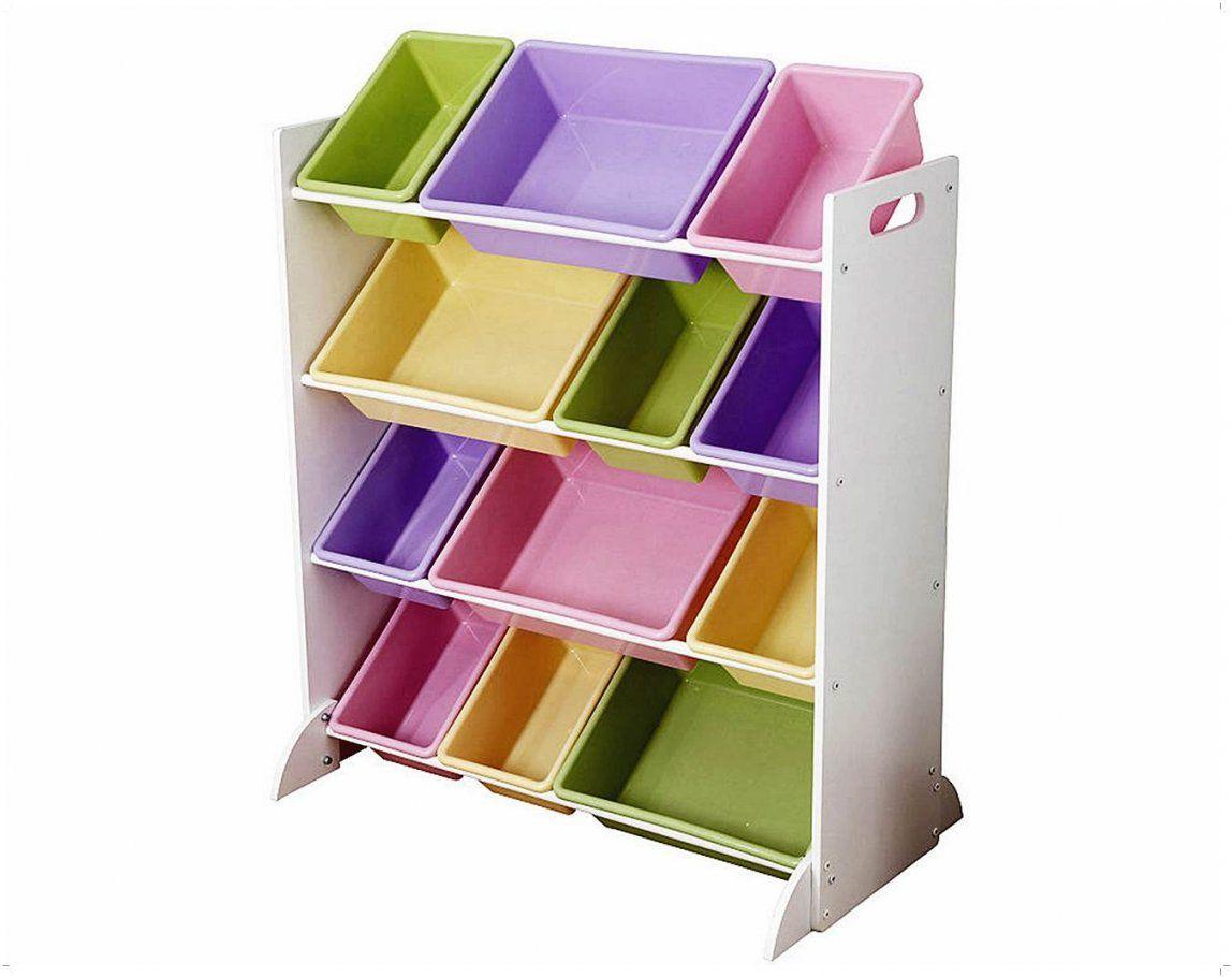 Regal Mit Aufbewahrungsboxen Für Kinderzimmer  Home Referenz von Regal Mit Aufbewahrungsboxen Für Kinderzimmer Bild