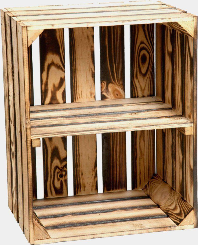 Weinregal aus paletten selber bauen shop ideen anleitung von weinregal aus weinkisten bauen - Weinregal aus weinkisten ...