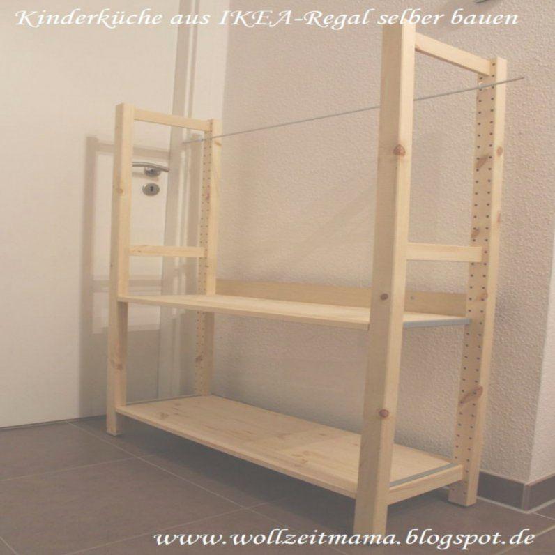 regal abstellraum fabelhafte fur fr selber bauen abstellkammer von regal abstellraum selber. Black Bedroom Furniture Sets. Home Design Ideas