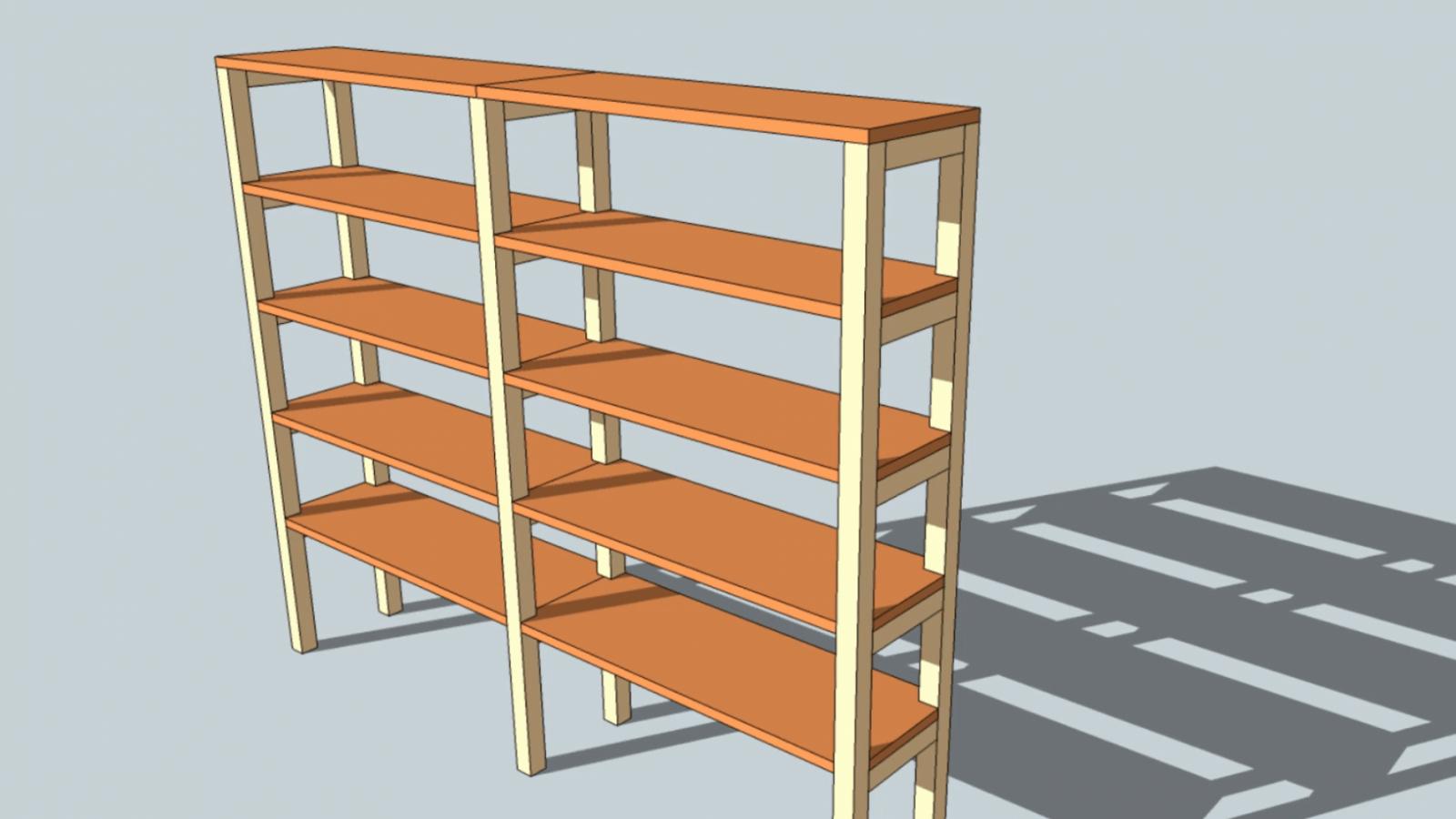 Regal Treppe Selber Bauen Elegant Luxuriös Einfaches Regal Selber