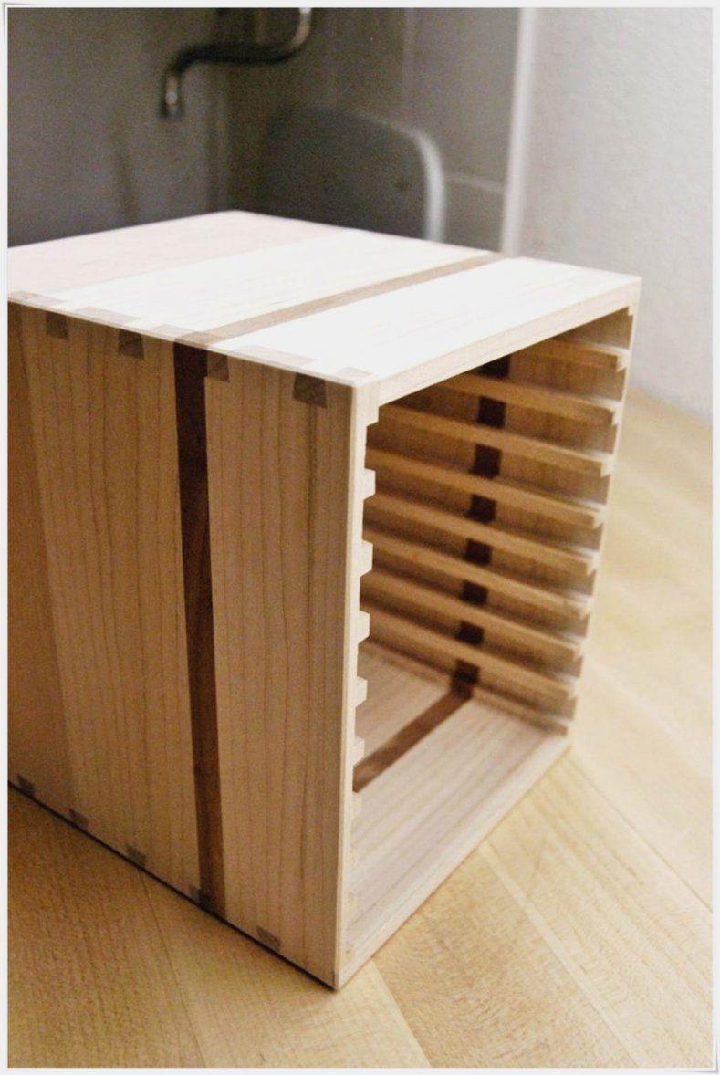 Regale Aus Holz Elegant Lovely Gallery Cd Regal Holz Selber Bauen von Cd Regal Holz Selber Bauen Photo