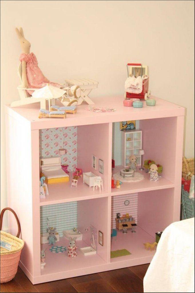 wandregal holz rustikal teuer wandregal holz extraordinary pe s5 von kallax regal selber bauen. Black Bedroom Furniture Sets. Home Design Ideas