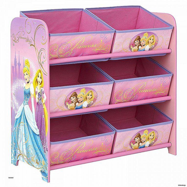 Regale Für Kinderzimmer Inspirational Regal Mit Aufbewahrungsboxen von Regal Mit Aufbewahrungsboxen Für Kinderzimmer Photo