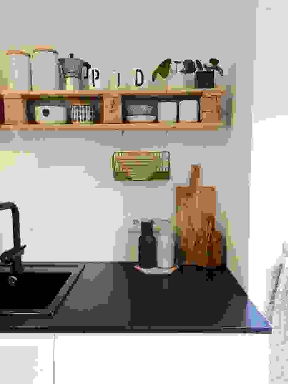 regale selber bauen die besten tipps und ideen von ausgefallene regale selber bauen photo haus. Black Bedroom Furniture Sets. Home Design Ideas