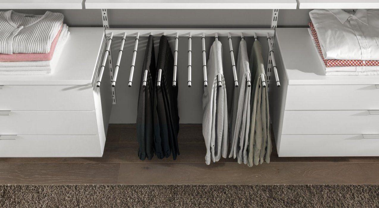 Regalsystem Kleiderschrank  Träume Erfüllen  Regalraum von Regalsystem Kleiderschrank Selber Bauen Photo