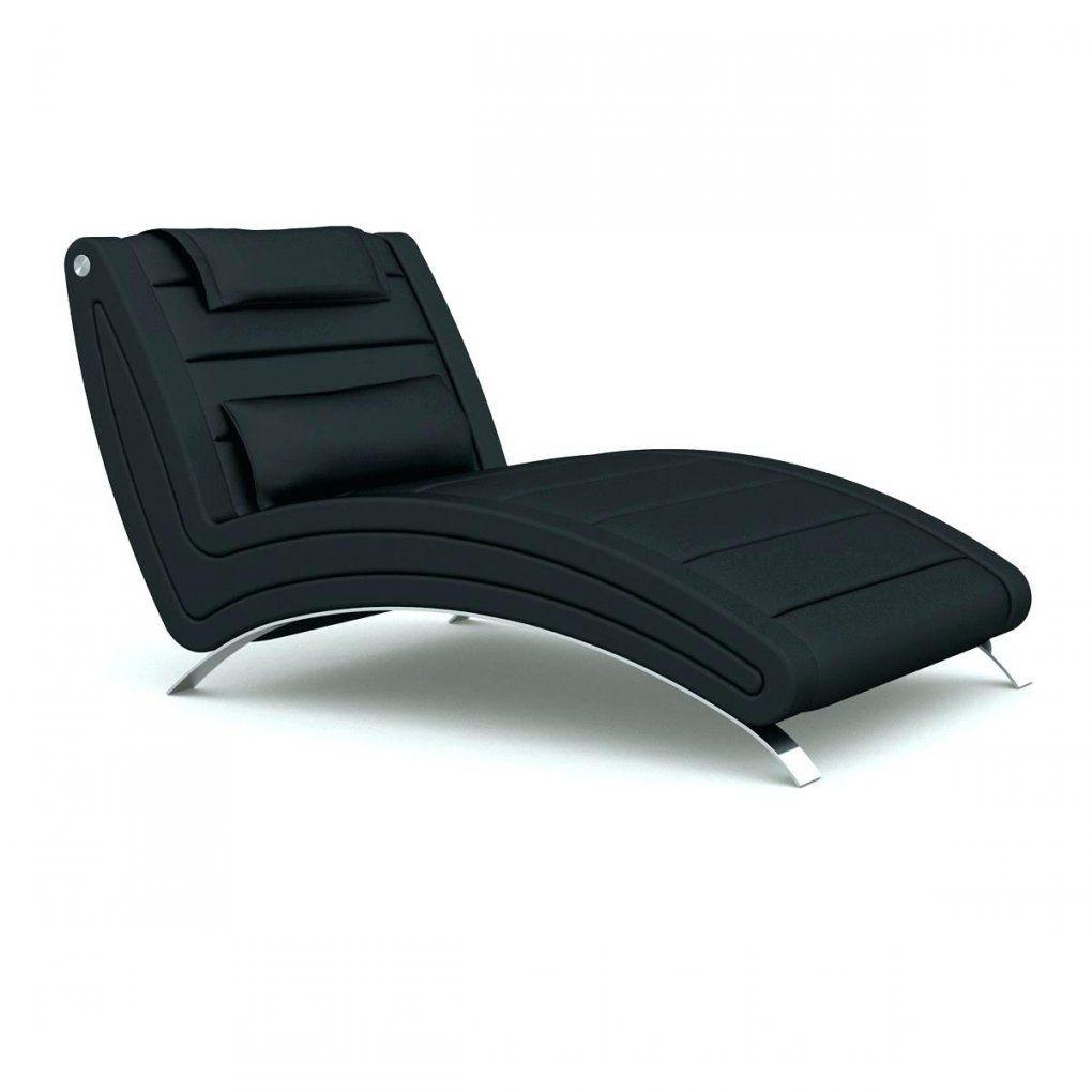 Relaxliege Elektrisch Verstellbar Leder – Furnacepark von Relaxliege Leder Elektrisch Verstellbar Bild