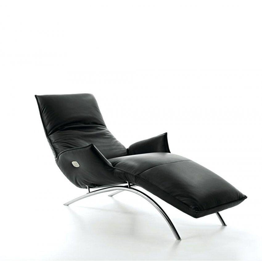 Relaxliege Elektrisch Verstellbar Lettino Plus Diese Verstellbare von Relaxliege Leder Elektrisch Verstellbar Photo
