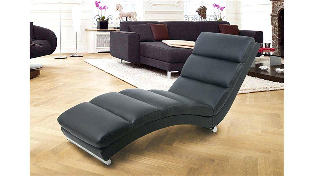 Relaxliege Elektrisch Verstellbar Schwarz Enorm Liegen Leder von Relaxliege Leder Elektrisch Verstellbar Photo