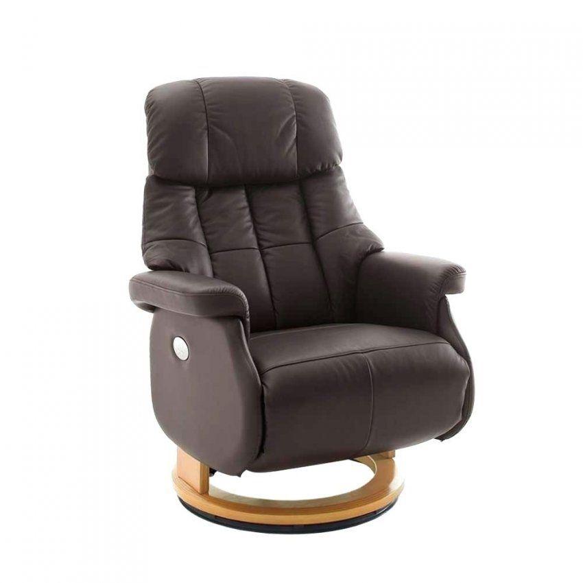 Relaxliege Leder Size Fernsehsessel Zum Rustikal von Relaxliege Leder Elektrisch Verstellbar Bild