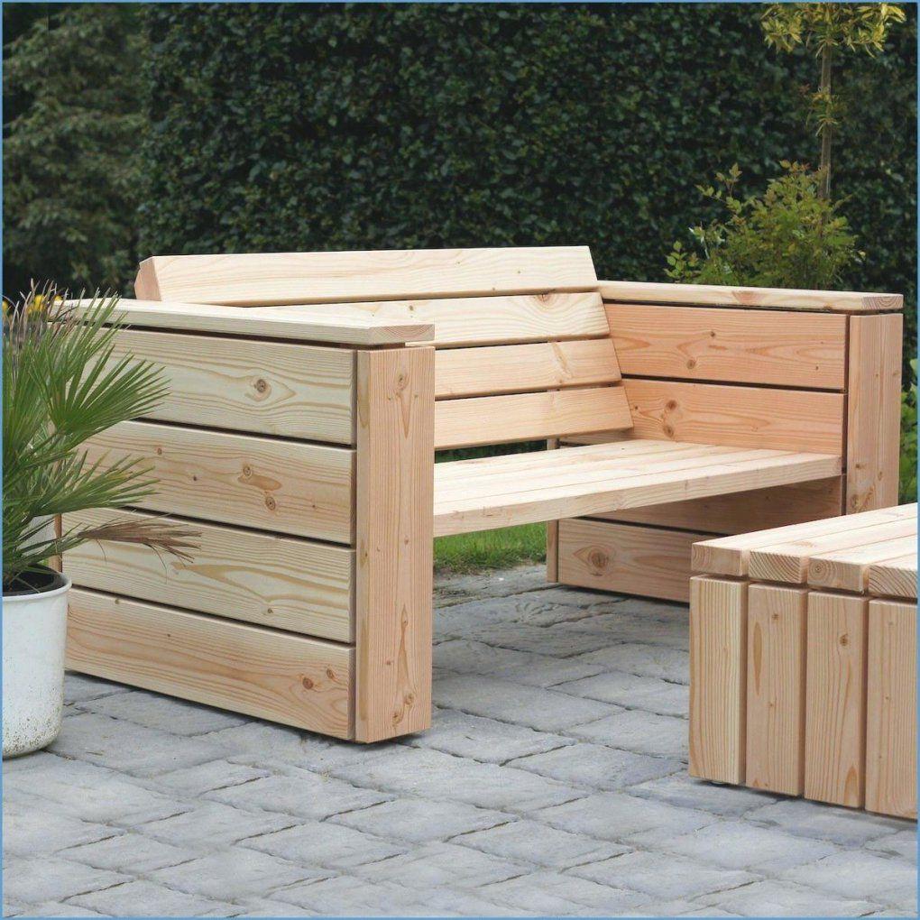 Relaxliege Outdoor Beste Selber Bauen Zum Gartenliege Holz Rattan von Gartenliege Holz Selber Bauen Photo