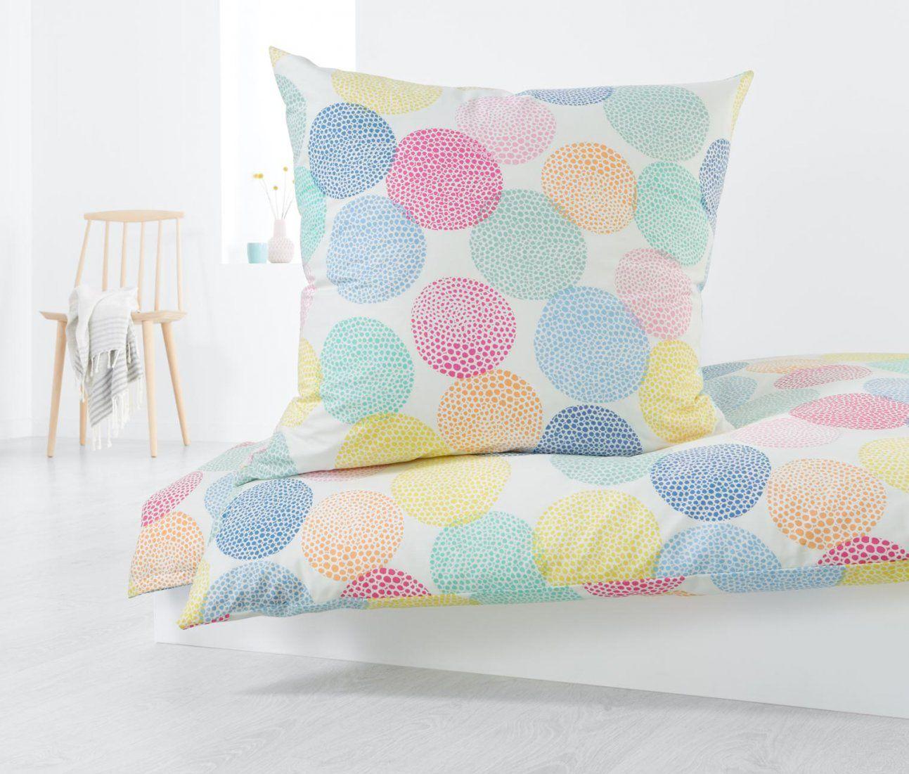 perkalbettw sche bergr e online bestellen bei tchibo 323095 von tchibo bettw sche blumen photo. Black Bedroom Furniture Sets. Home Design Ideas