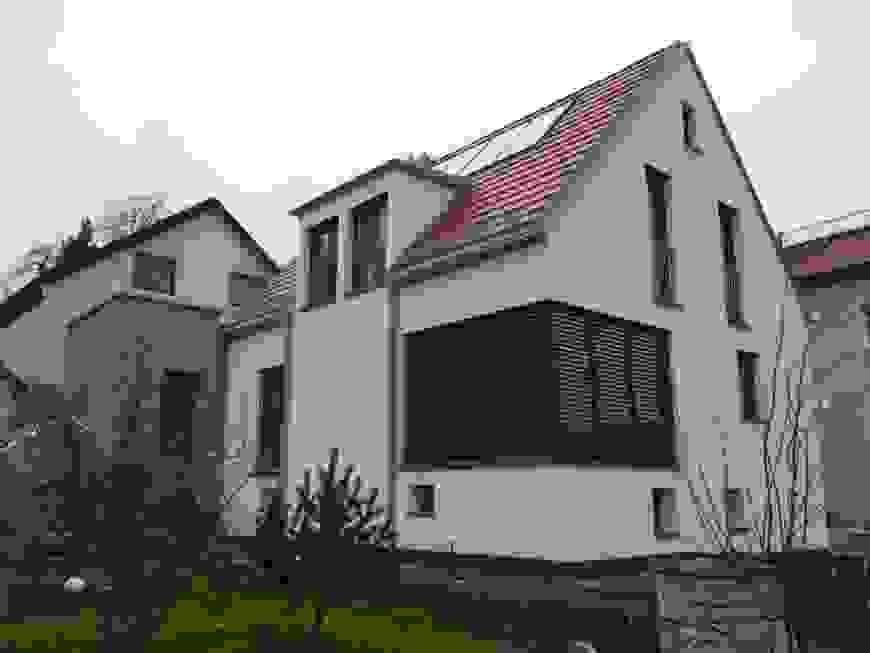 Renovieren Ideen Für Bad Und Küche Vorher Nachher Bilder Schema Von von Häuser Renovieren Vorher Nachher Photo
