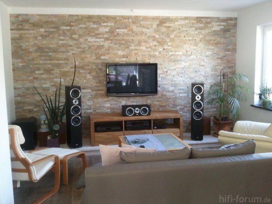 Renovieren Ideen Wohnzimmer Ausergewohnlich Renovierungsideen von Wohnzimmer Renovieren Ideen Bilder Bild