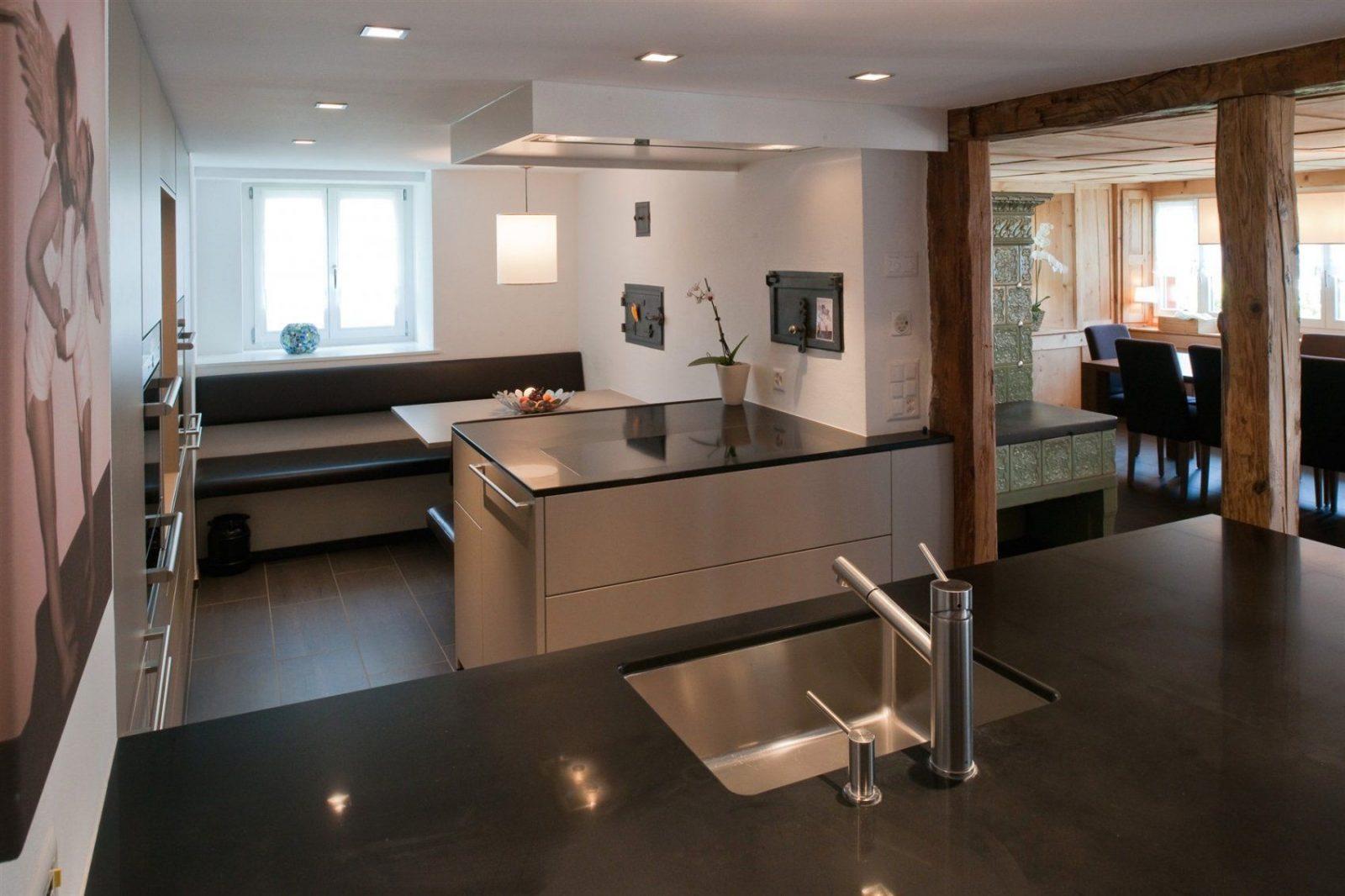 Renovierung Ideen. Awesome Wohnzimmer Renovieren Ideen Bilder Schn ...