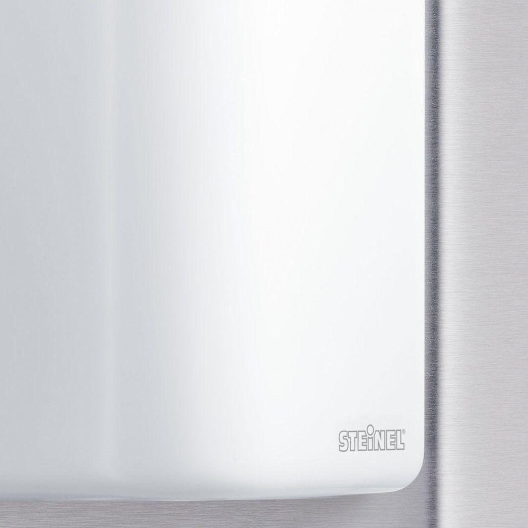 Reserveglas Voor L 860 S Toebehoren & Onderdelen  Steinel von Steinel L 860 S Bild