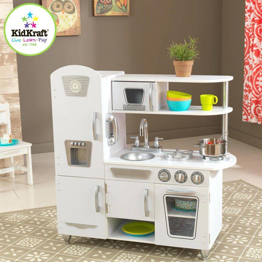 Retro Kuche Kidkraft Weiae Retro Ka 1 4 Che 53208 Retro Kuchenwaage von Kidkraft Retro Küche Rosa Bild