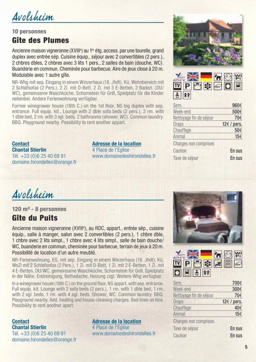 Riesling Am Kamin Luxury Riesling Am Kamin Unser Team  Home Plan von Riesling Am Kamin Duisburg Bild