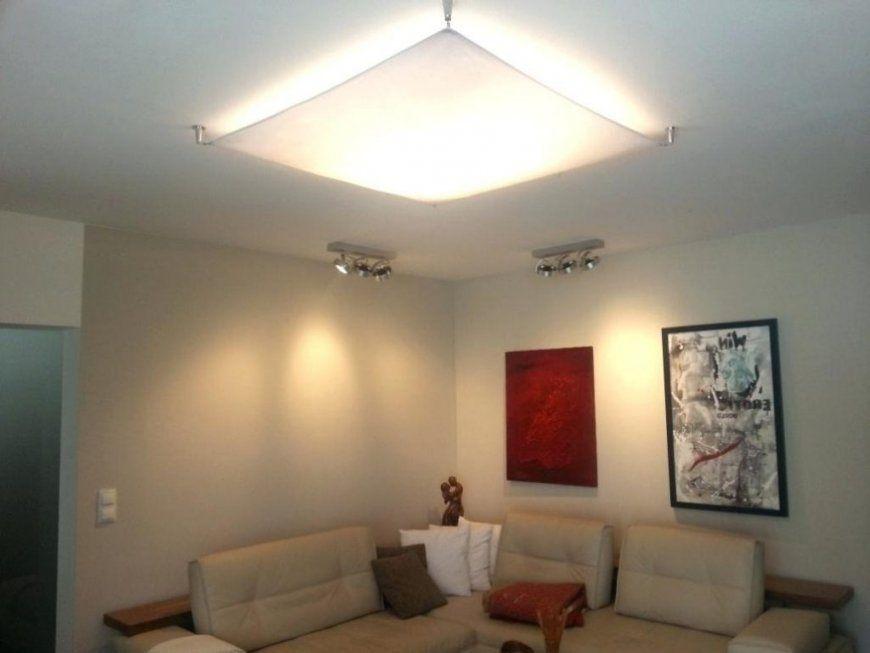 Rigips Decke Abhangen Schone Indirekte Beleuchtung von Rigips Decke Indirekte Beleuchtung Bild