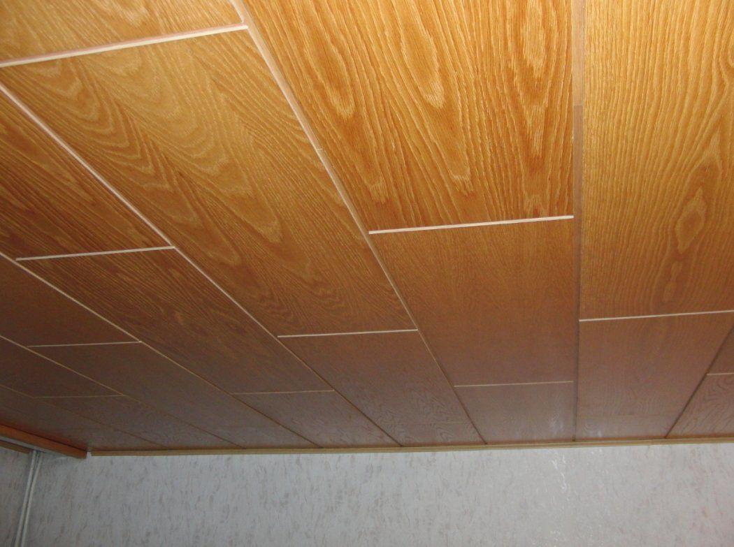 Rigipsplatten Dierekt Auf Holzdecke  Selbst Diy Forum von Braune Holzdecke Weiß Streichen Photo