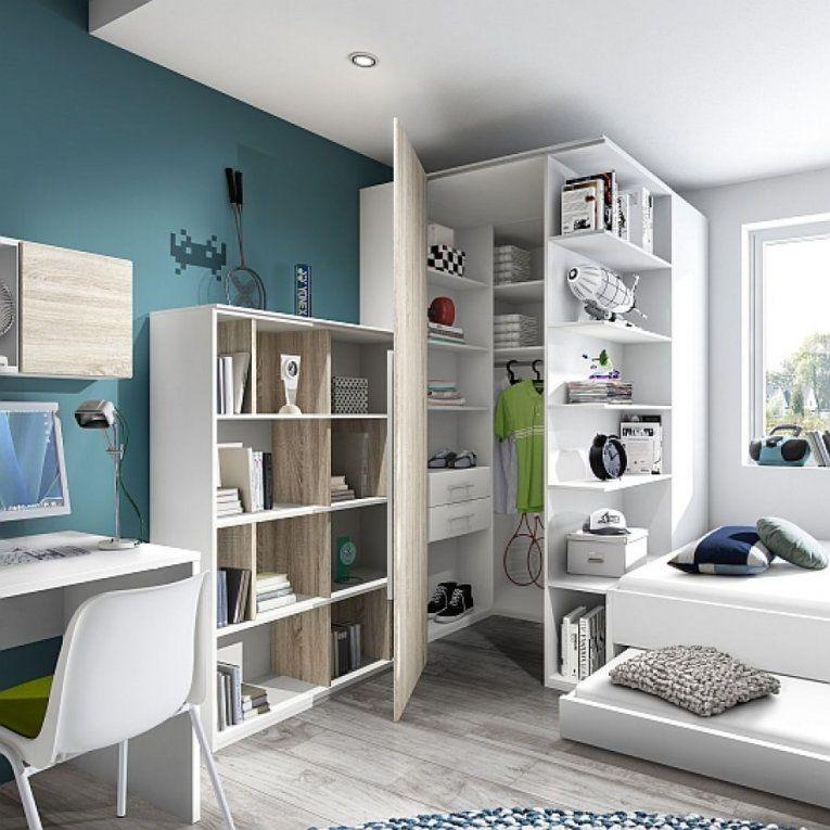 Jugendzimmer Schrank Haus Ideen: Röhr Shake Begehbarer Eckkleiderschrank Typ K16 Von