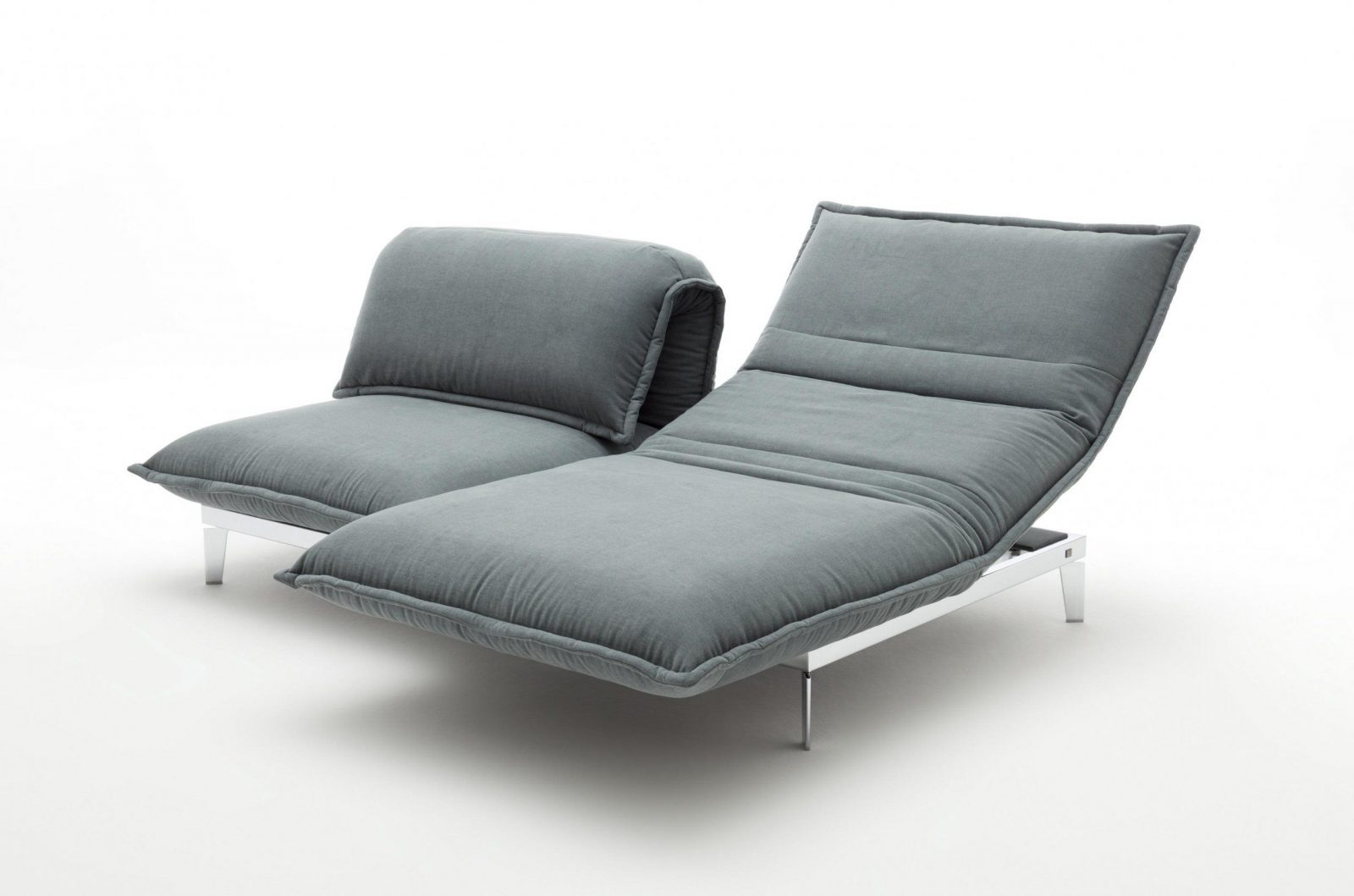 Rolf Benz Nova  Reclining Sofas From Rolf Benz  Architonic von Rolf Benz Sofa Nova Photo
