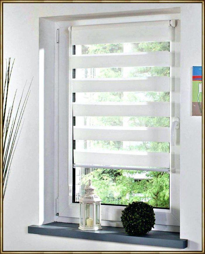 Faszinierend Sichtschutz Fenster Innen Wunderbar Jalousien Fenster