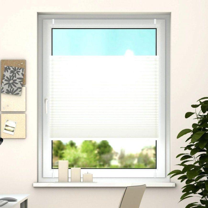 Rolladen Innen Klassische Rollos Reinigen Rollo Nachrusten Fenster von Fenster Sichtschutz Innen Ikea Bild
