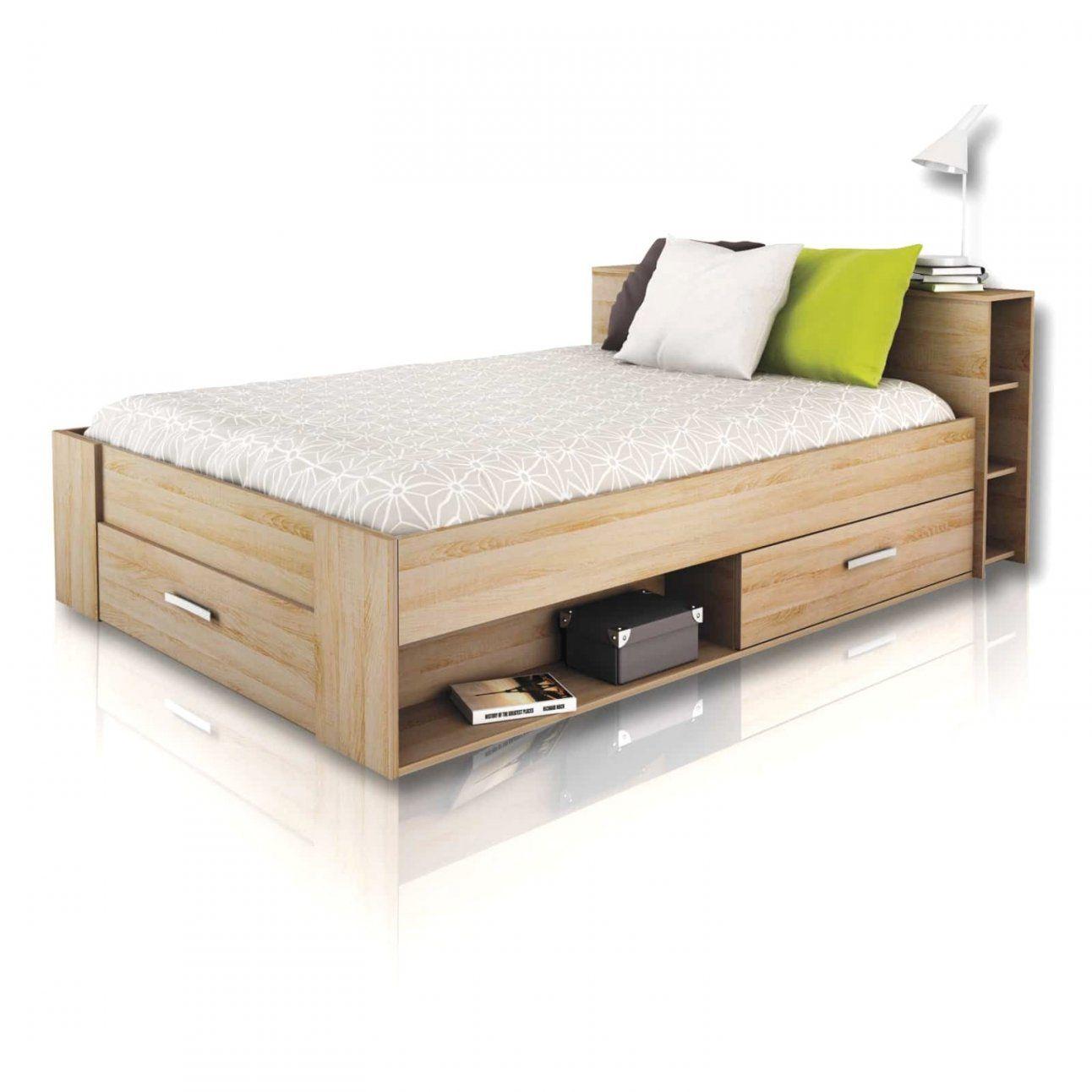 Roller Betten 90×200 Unglaublich Mobel Roller Betten Nt07 – Fcci von Roller Betten Mit Bettkasten Photo