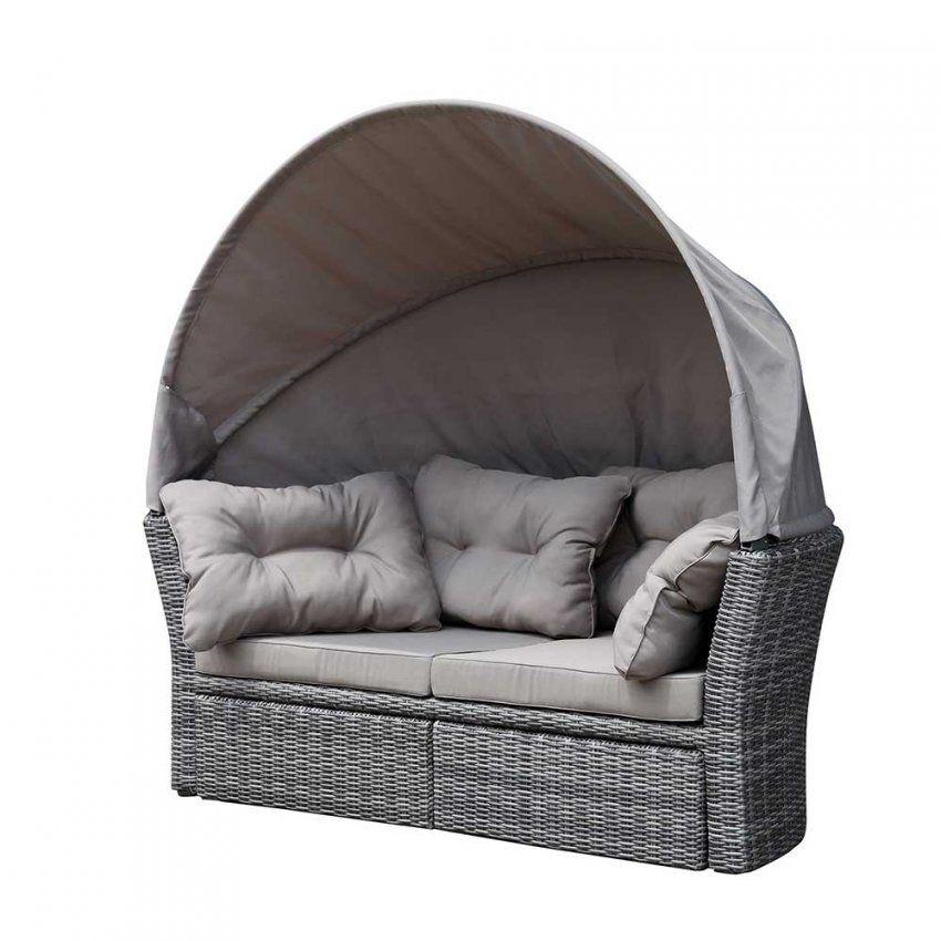 Roller Sonneninseln Online Kaufen  Möbelsuchmaschine  Ladendirekt von Belardo Minois Sonneninsel Grau Photo