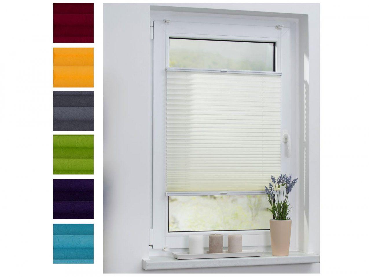 Rollo Ins Fenster Klemmen Elegant Doppelrollo X Wei With Rollo Ins von Rollo Ins Fenster Klemmen Photo