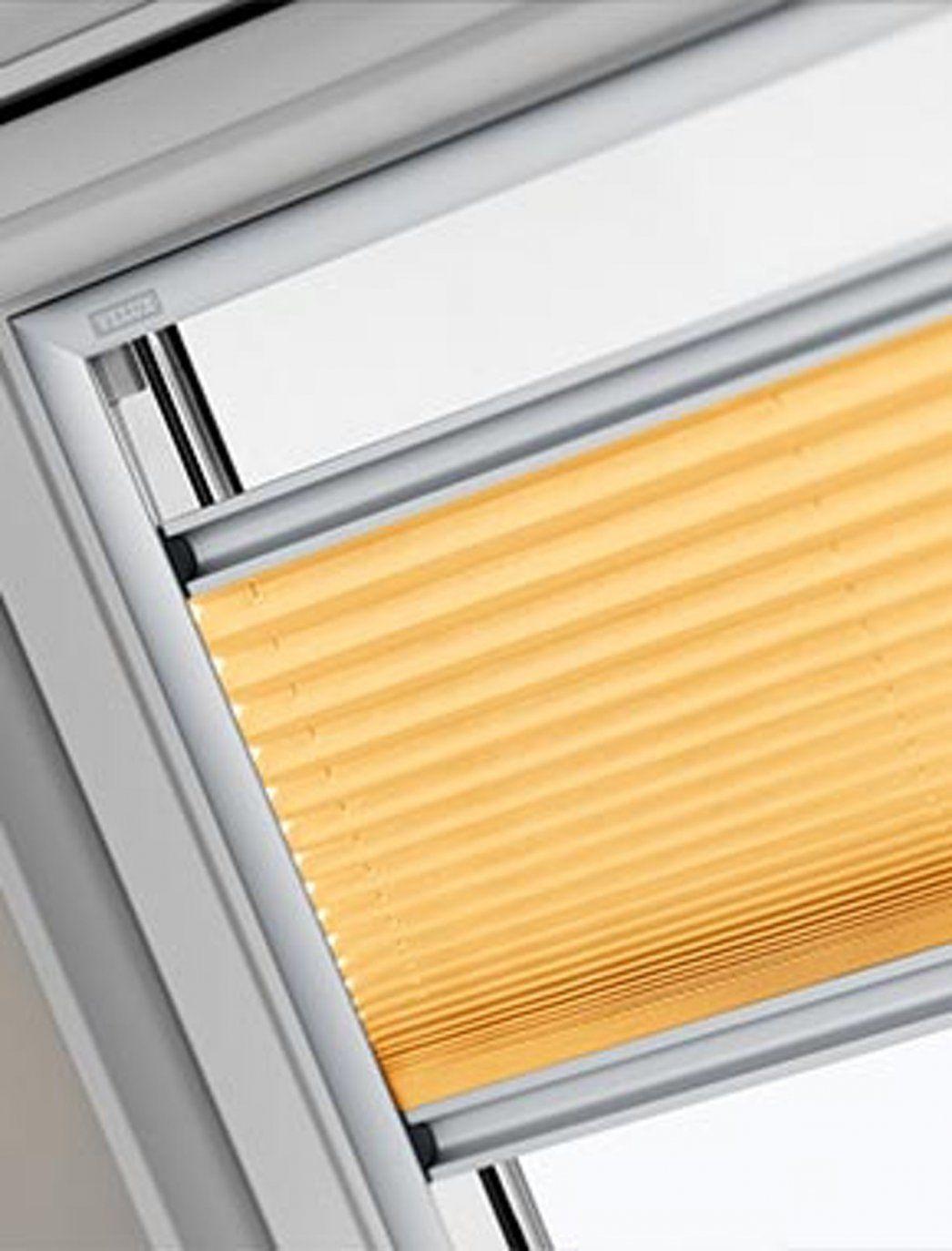 Rollo Ins Fenster Klemmen Stunning Amazing Toll Gardinen Rollos U von Rollo Ins Fenster Klemmen Bild