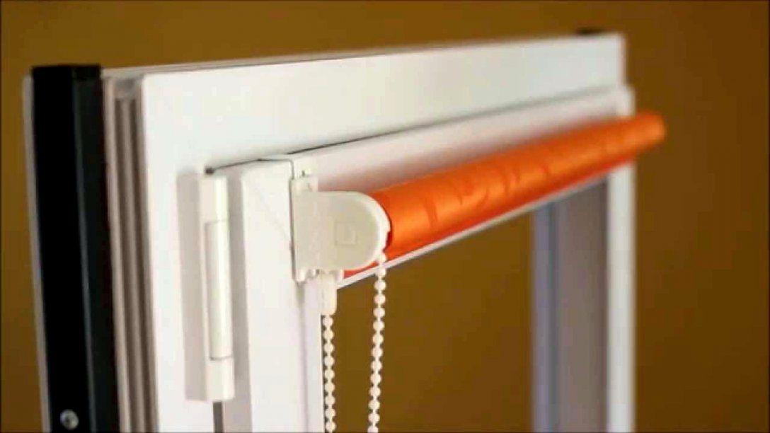 """Rollo Ohne Bohren Ikea Inspirierend """"Sthetisch Badezimmer Modell Zu von Jalousien Ohne Bohren Ikea Bild"""