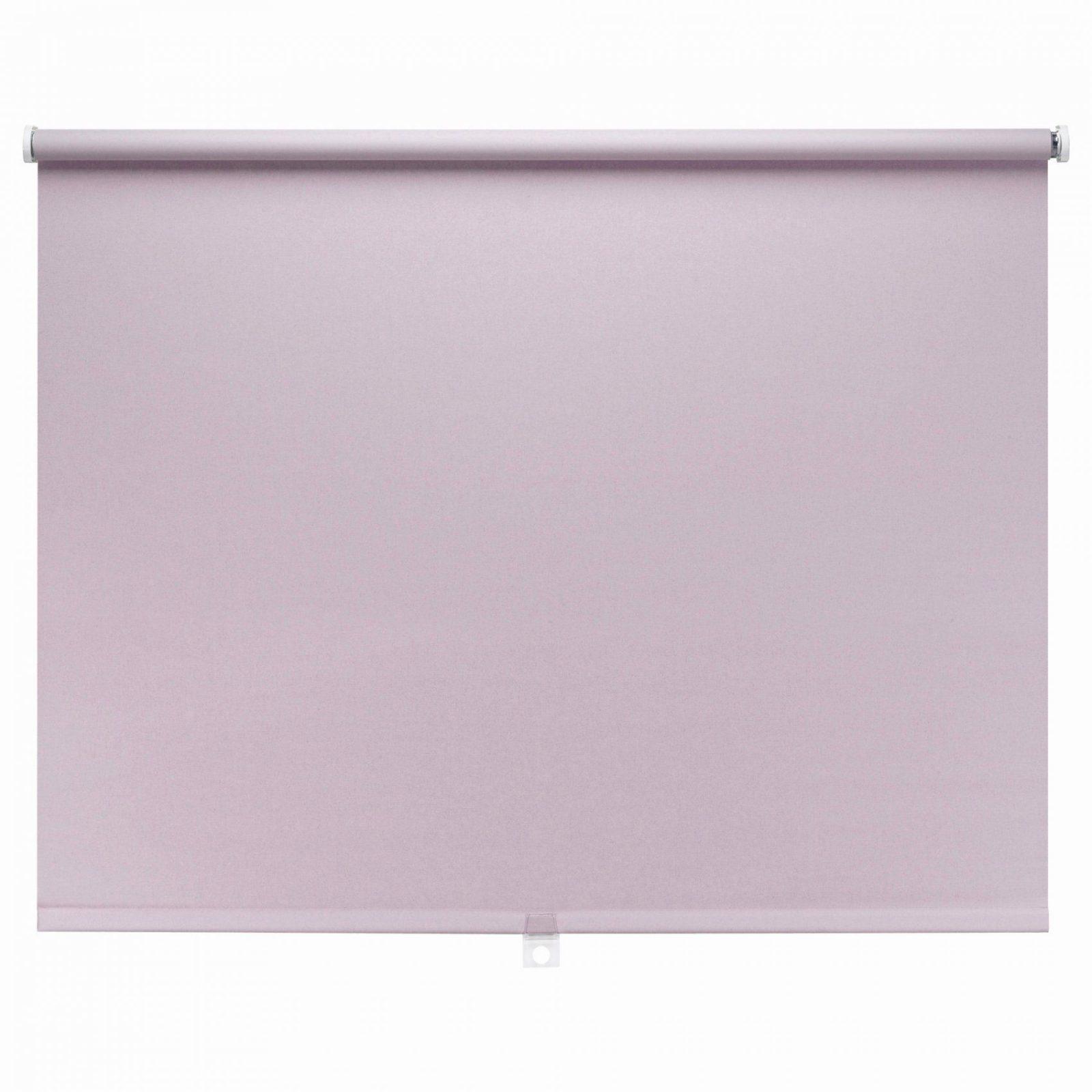 """Rollo Ohne Bohren Ikea Inspirierend """"Sthetisch Badezimmer Modell Zu von Rollo Ohne Bohren Ikea Photo"""