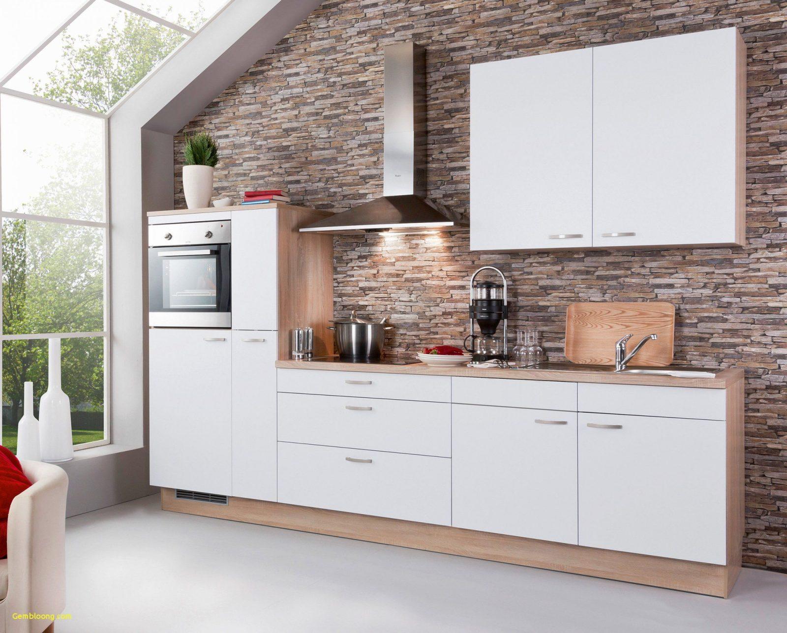 Rollos Für Die Küche Inspirierend Ikea Küche Ohne Griffe  Ahmktygs von Ikea Küche Ohne Griffe Photo