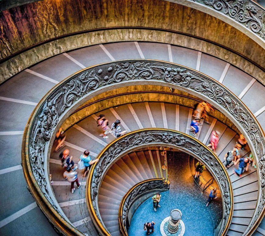 Rom Sehenswürdigkeiten Die Beliebtesten Attraktionen In 2018 von Rom Top 10 Sehenswürdigkeiten Photo