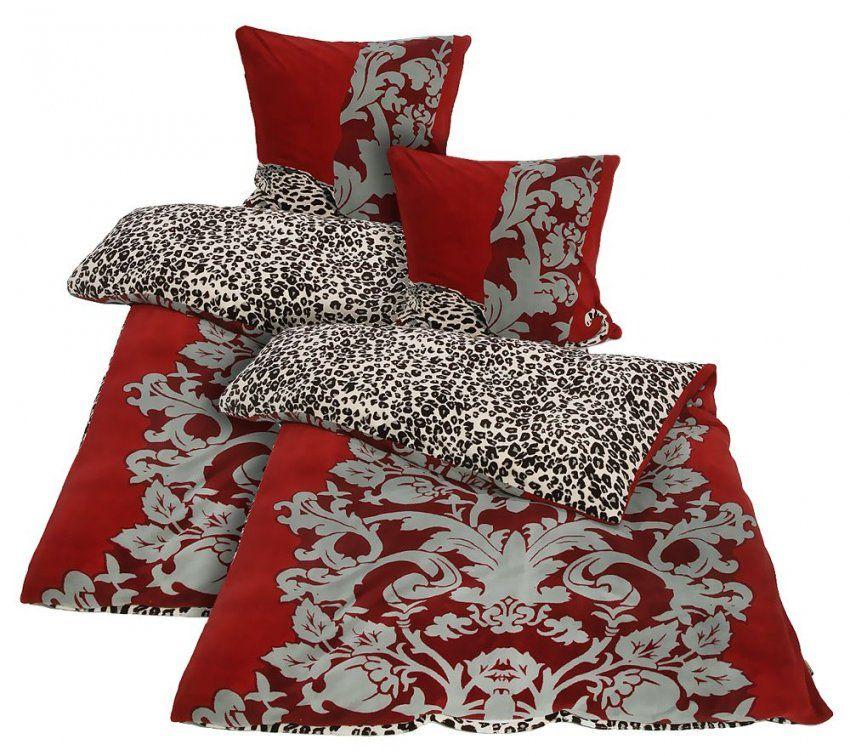 Roomtour Welcome To My New Bedroom  Lina Mallon  Dibinekadar von Winterengel Edelflanell Bettwäsche Winterdorf Bild