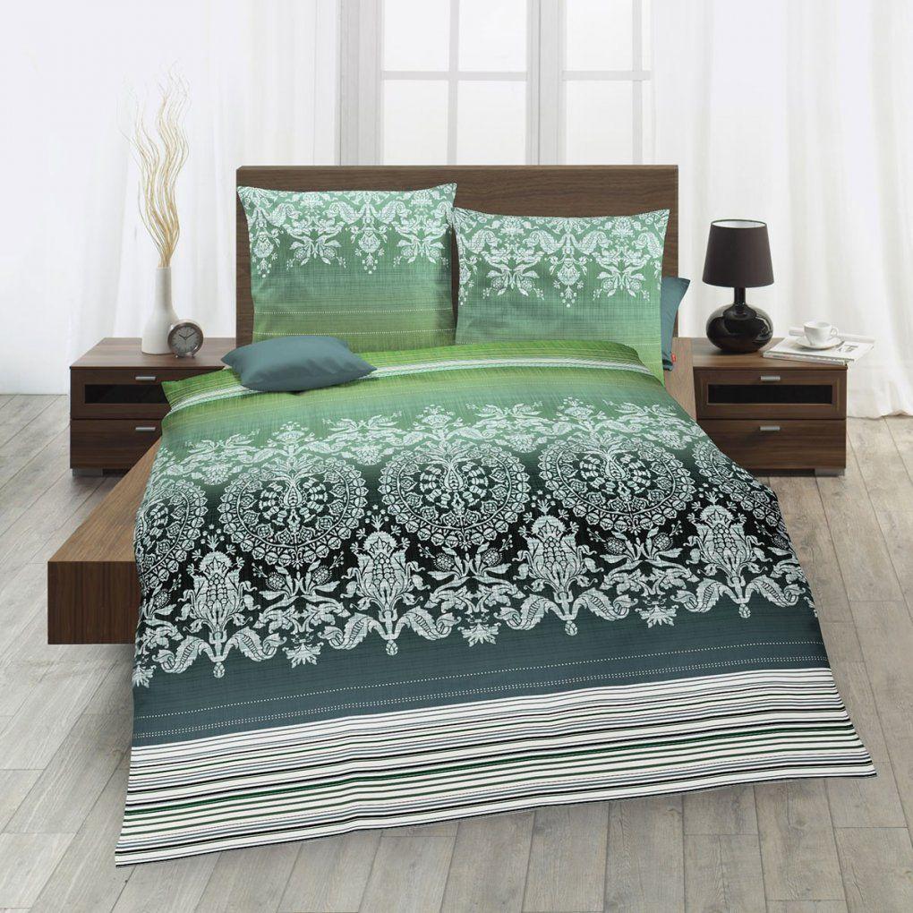 Rosa Bettwäsche Ikea  Die Schönsten Einrichtungsideen von Home Ideas Bettwäsche Bild
